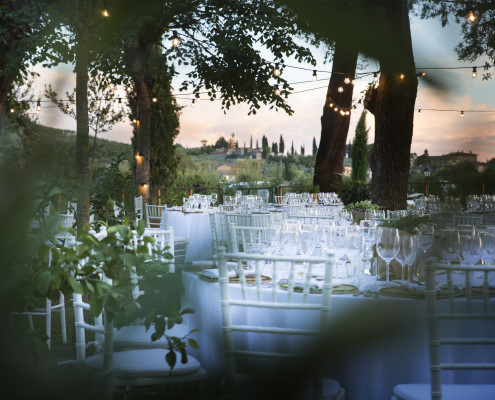 Wedding Italy Tuscany